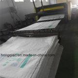 Hot Sale ! ! ! 100% NEUF FIBC tissé en polypropylène vierge / vrac / Big / Jumbo / Sand / / Super sacs sac de ciment pour l'emballage fabriqué en Chine