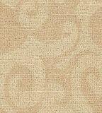 Verglasung Teppich, der Keramikziegel, rustikale Porzellan-Fußboden-Fliese schaut
