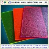 Strato acrilico di 4*8 FT/strato del plexiglass Sheet/PMMA