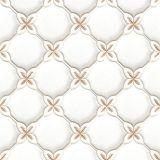 صنع وفقا لطلب الزّبون داخليّ [3د] جلد [ولّ بنل] [سل-02ب-14] لأنّ زخرفة