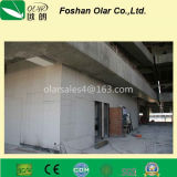 Het Blad van de Raad van de Verdeling van de Raad van het Plafond van het Cement van de vezel