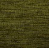Tessuto normale del sofà del Medio Oriente di alta qualità con il prezzo competitivo