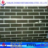 Китай производитель стали с полимерным покрытием катушки в стальной поставщиков