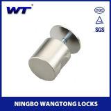 화장실 손잡이 자물쇠 Wt21-001