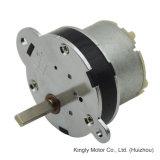 motor automático da engrenagem da C.C. do uso 40b do equipamento do diâmetro de 12V 40mm