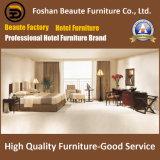 대중음식점 가구 또는 호텔 현대 두 배 침실 가구 한 벌 또는 호텔 환대 객실 가구 (GLB-005)