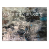 Grande toile abstraite de l'huile d'Art Painting Home Furniture Products