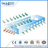 Qualitäts-materieller negativer Druck-Ventilator der Garantie-15+Years von China