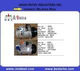 стальной автоматический 7seu17c/10bu16c/электрический компрессор воздуха AC для миниой/автомобилей 318I/120I