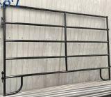5FT*12FT гальванизированная используемая панель поголовья/панель скотин/панель Corral