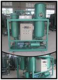 Buena calidad que se utiliza la máquina de turbina de purificación de petróleo