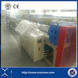 extrudeuse monovis pour tuyau en plastique