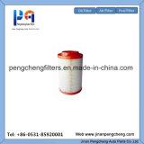 Filtre à air vert et environnemental PU3155