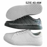 Последнюю версию мода мужские туфли пробуксовки колес на повседневный16723 репродукции обувь (MP)