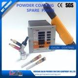 粉のコータのためのOptiflex Ga02の吹き付け器+Controlの単位+注入器