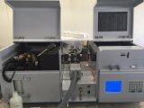 原子吸光の分光光度計Dw-AA320n