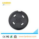 超細く熱い販売の無線充電器最もよいギフトの無線充電器のパッド