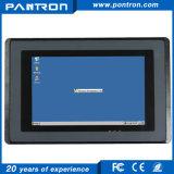 Support du système Linux Panneau industriel 5 pouces PC
