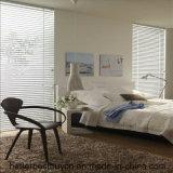 Liga de alumínio sombra cega obturador cortina para venda
