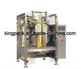 Machine à emballer complètement automatique de granule de vente chaude