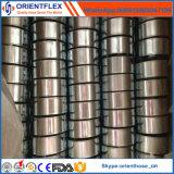 Collier de serrage en acier inoxydable