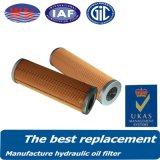 Remplacement du filtre à huile Wk-Hydraulic Filtrec DMD0030D20B Le filtre hydraulique