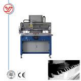 YAMAHAのピアノキーボード(電子器官)のための高精度スクリーンプリンター