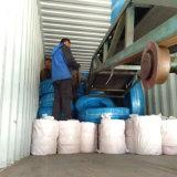 Haute pression normale de 3 couches flexible de pulvérisation en application de l'Agriculture