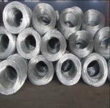 гальванизированный 25kg провод бандажной проволоки 18gauge/оцинкованной стали