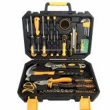 100pcs conjunto de herramientas de la combinación de Hogares (WW-TS100)