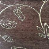 100%Polyesterジャカードシュニールの家具製造販売業ファブリック