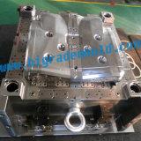 Alquiler de molde de inyección de plástico (DRH-FO31713)