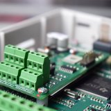 Azionamenti di controllo di vettore di Gtake Sensorless VFD per la macchina dell'iniezione