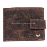 Бумажники неподдельной кожи (EU4192)