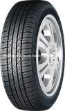 Austone neumático 215/70R15c Bct neumáticos marca