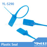 Пластичное Lock Security Seal для Truck и Containers