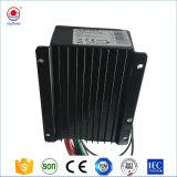 12V/24V MPPT intelligenter Solarladung-Controller für Solarstraßenlaterneund Solarhauptsystem