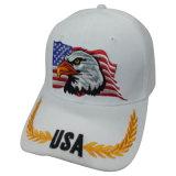 Бейсбольные кепки с логосом Gj1748 США