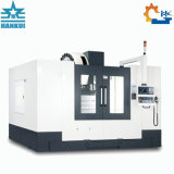 Hete Verkoop in de Prijs van de Machine van China Vmc460 CNC