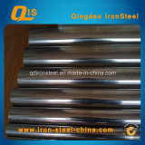 TP304, 304L Annealed Stainless Steel Pipe (Tube) per Decoration Pipe