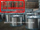 2.25 millimètres de Gavanized de faisceau de fil de /Steel Wire/ACSR de fil en acier de faisceau