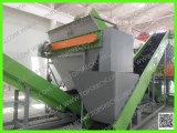 Usine de recyclage des pneus (300-10000kg/h) / déchets machine de recyclage des pneus