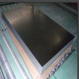 Plaque en acier trempé à chaud/GL/la plaque de la plaque en acier galvanisé