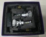 H7 ampoules LED Voiture 6500K +200 % PX26D 120W