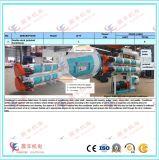 Machine générale de moulin de boulette d'alimentation de poissons de rang élevé
