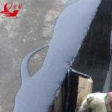 L'olio del ponticello del traforo ferroviario ha basato il rivestimento impermeabile del poliuretano