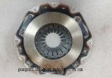 Placa de pressão de embreagem para tampa da embreagem Nissan 30210-B5000