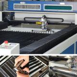 Kmj1530 металл и металл лазерная гравировка и машины для резки лазерная трубка из нержавеющей стали с 260 Вт
