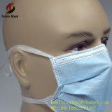 Mascherina dell'ospedale di N95 N99, maschera di protezione per di servizio ristoro