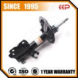 Amortiguador de piezas de automóviles Nissan Teana J31 334404 334403